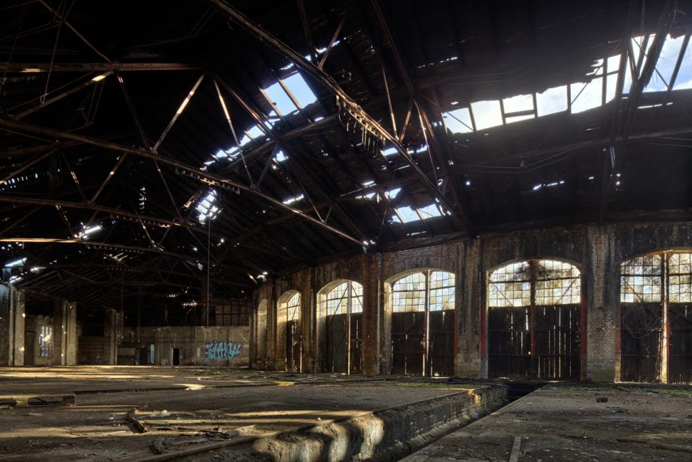 black roof-4
